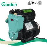 Pompa automatica delle acque pulite del collegare di rame di pressione con il pressostato