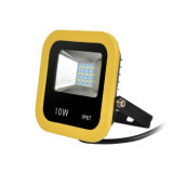 Neues LED Flut-Licht 12W der Qualitäts-2017