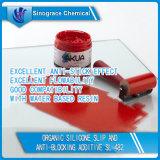 Органическое выскальзование силикона и Anti-Blocking добавка (SL-482)