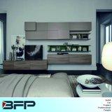 Moderne Holz Fernsehapparat-Schrank-Wohnzimmer-Möbel