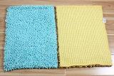 Microfiber Qualitäts-Chenille-Schleifen-Bad-Matte