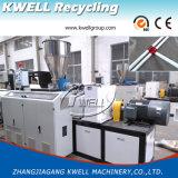 [كولّ] الصين [بفك] أنابيب بثق [مشن/16-630مّ] أنابيب إنتاج آلة