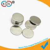 Permanenter starker preiswerter Preis-Magnet