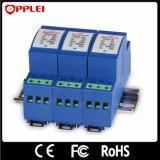Linha de controle protetor de impulso de Ssytem da segurança do conetor do Uc 24V RS232