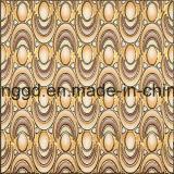 Ceramic Tiles Máquina ouro Ion Coating