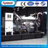groupe électrogène diesel de 20kw 24kw 30kw 50kw 70kw 80kw 100kw 120kw 150kw 200kw