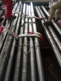DIN1.7320 의 20mocr3 케이스 강하게 하는 강철 (BS EN 10084)