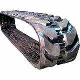 Cadenas de caucho para Volquete (800 * 125 * 80)