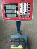 De in het groot 12V 36ah Automobiele Batterij Ns40zl van SMF
