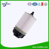 Автоматический патрон фильтра A47309011511006 топлива