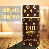 los varios perfumes 30ml eligen para el maquillaje de los cosméticos de la mujer
