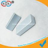 Förderung gesinterter Neodym-Magnet
