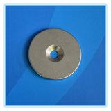 Самый сильный круглый магнитный магнит NdFeB