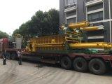 Y81f-315 (a) Matel 짐짝으로 만들 기계