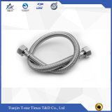 Boyau de métal flexible d'amortisseur de vibration de transport gratuit