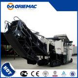 Kalte Fräsmaschine der Asphalt-Fräsmaschine-Xm101k
