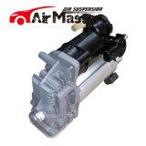 De Compressor van de Lente van de Opschorting van de lucht voor het Nieuwe Model van de Mode van Range Rover van de Landrover (LR010376)