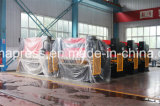 Stahlblech-Stab-verbiegende Maschine des MetallWc67y-80/3200