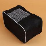 Выдвиженческим гибким изолированный пикником мешок охладителя бутылки обеда