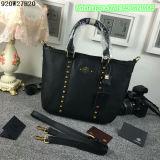 Il più nuovo modo delle donne del fornitore insacca il sacchetto di spalla di /Handbag/Single del pacchetto