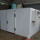 Coldstored helado casa fresca cámara frigorífica de habitaciones