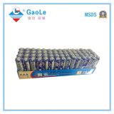 Batterie lourde de D.C.A. (R03P)