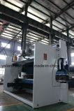 Freno Elettrico-Idraulico della pressa di sincronizzazione We67k-110X4000