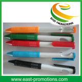 De functionele het Schrijven van het Vat van het Koper Pen van de Flesopener