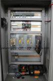 We67k-110X4000電気油圧同期出版物ブレーキ