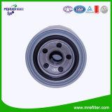 Auto filtro de petróleo 26300-35056 das peças sobresselentes para o motor de automóveis de Hyundai