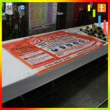 広告する高品質の網の旗(TJ-SM1)
