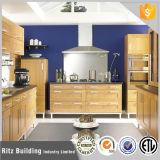 良質ニースの新しいデザインラッカーは食器棚の家の家具を焼く