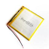 Li-Po Battery 3.7V 1800mAh Bateria recarregável de polímero de lítio para Pad Vídeo GPS E-book Tablet PC Power Bank 306062