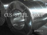 Bobina d'acciaio d'acciaio galvanizzata del metallo Sheet/Gi di /Galvanized del piatto