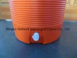 профессиональная коробка охладителя изоляции напитка 15L