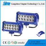 12V 24V LED Lightbar 36W CREE LED Arbeits-heller Stab