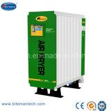 Essiccatore disseccante modulare dell'aria di Biteman dell'aria dell'eliminazione dei fogli inceppati di 5% (- 20º C PDP)