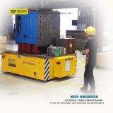 Beweglicher Maschinen-Doppelventilkegel für schwere Eingabe-industrielle Fabrik