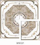 non mattonelle di pavimento di ceramica di slittamento 450X450