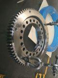 Rolamento do giro de KOMATSU PC200-2 do preço de fábrica