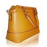 2016 borse del progettista le più calde per i lussi delle donne