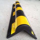 100cmのゴム及びプラスチックラウンド・コーナの監視すみ金(CC-C07)