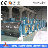 Gx-300kg Kleid-waschende Herstellungs-Maschinerie/Wäscherei-Waschmaschine
