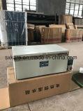 Tanque de água constante de aquecimento elétrico (HW-I)