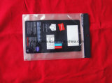 Изготовление продает полиэтиленовый пакет нижнего белья печатание цвета