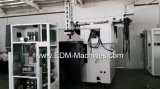 Máquina do Cooperator EDM de GF Agiecharmilles