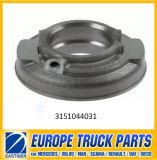 1800125201 peças do caminhão do jogo da embreagem para o Benz de Mercedes