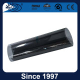 De la fábrica venta 2ply directo película anti del tinte de la ventana de coche del rasguño de 2 milipulgadas