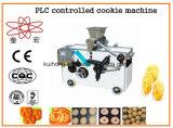 Machine manuelle de biscuit de vente chaude du KH 400