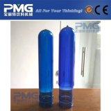 De rendabele Prijs van het Voorvormen van het Huisdier van 5 Liter voor Plastic Flessen